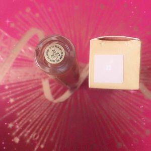 Kylie Cosmetics Makeup - Kylie High Gloss 23